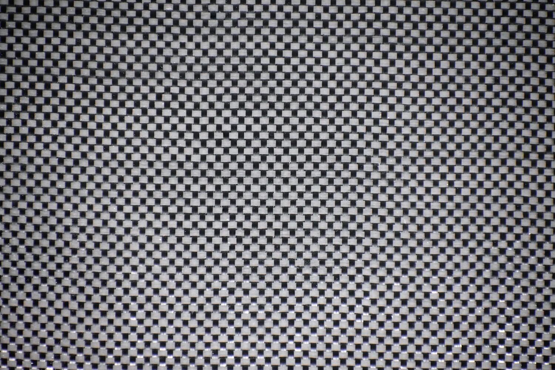 Fibra di carbonio Plain