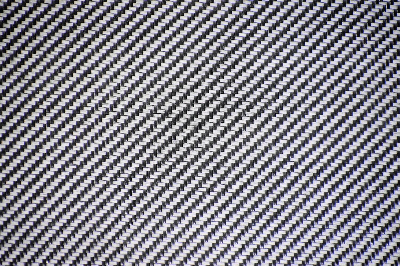 Titantex glass fiber