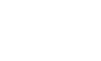 logo-hdt