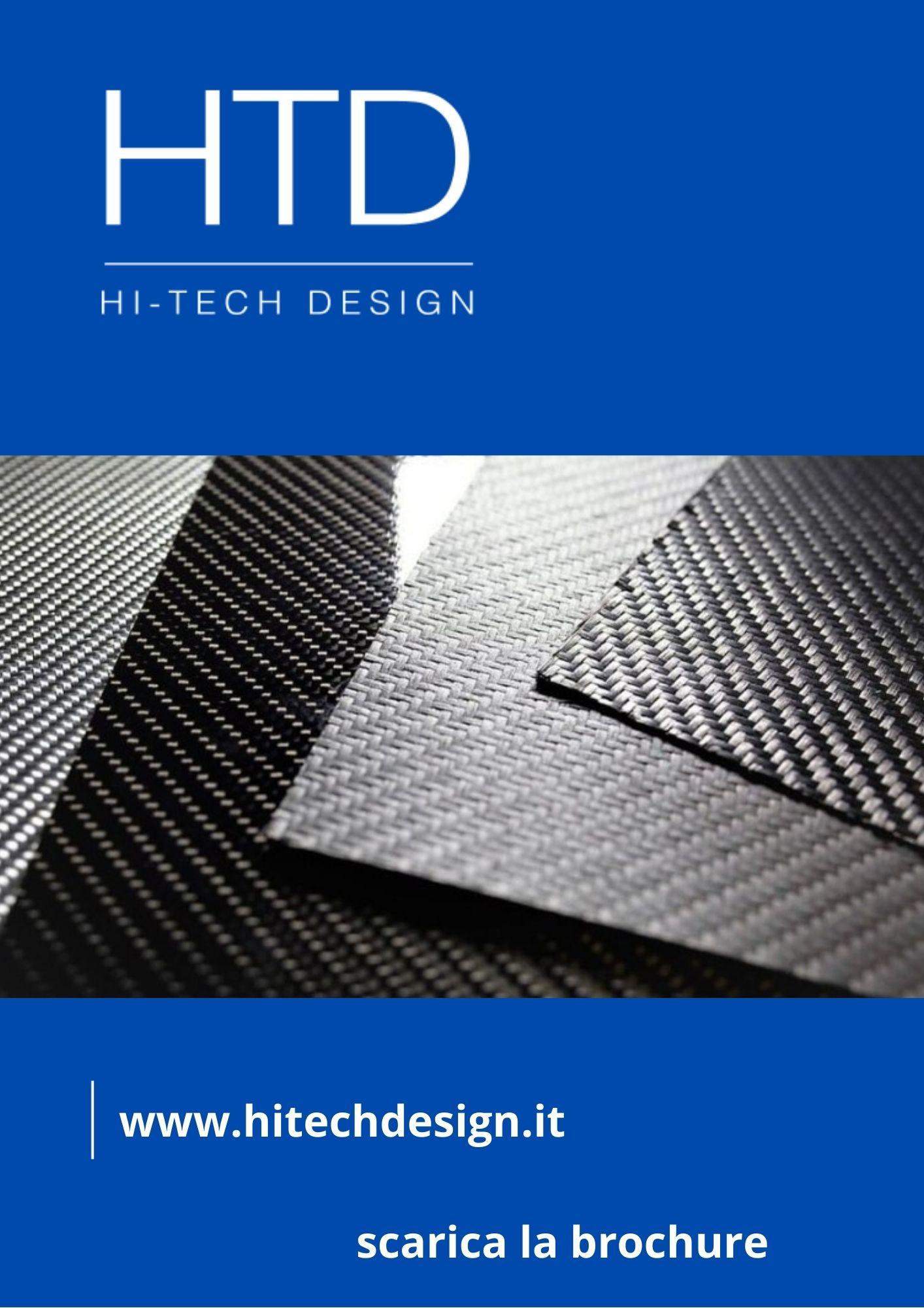 brochure HITECH IT